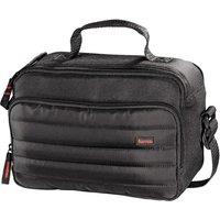 Hama Syscase Camera Bag 140 - case for digital photo camera / camcorder