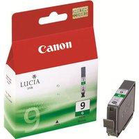 Canon PGI-9G - green - original - ink tank