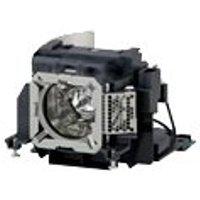 Panasonic ET-LAV300 - projector lamp