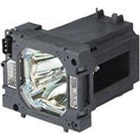 Canon LV-LP29 - projector lamp