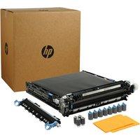 HP - printer transfer and roller kit