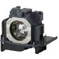 Panasonic ET-LAE300 - projector lamp