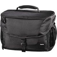 Hama Rexton 200 - shoulder bag for camera