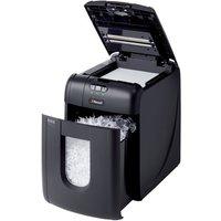 Rexel Auto+ 130X - shredder