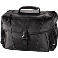"Hama Camera Bag ""Rexton 200"" - carrying bag for digital photo camera with lenses"
