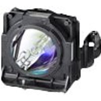 Panasonic ET-LAD70W - projector lamp