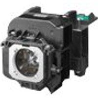 Panasonic ET-LAEF100 - projector lamp