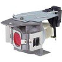 Canon LV-LP39 - projector lamp