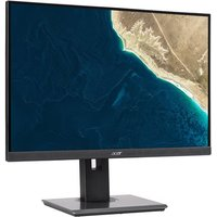 """Acer B247Y bmiprzx - LED monitor - Full HD (1080p) - 23.8"""""""
