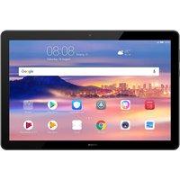"HUAWEI MediaPad T5 - tablet - Android 8.0 (Oreo) - 64 GB - 10.1"""