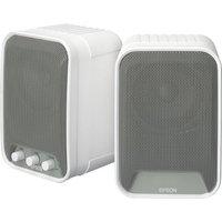 Epson ELPSP02 - speakers