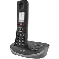 Click to view product details and reviews for Bt Advanced Phone Cordless Phone Answering System With Caller Id.