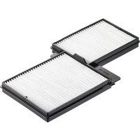 Epson ELPAF40 - air filter