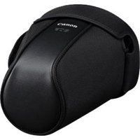 Canon EH26-L - case for digital photo camera with lenses