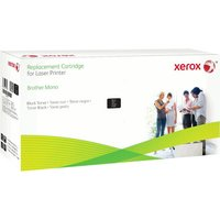 Xerox Brother HL-2270DW - original - drum kit (alternative for: Brother DR2200)