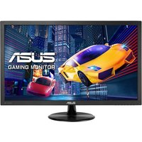 'Asus Vp278qg - Led Monitor - Full Hd (1080p) - 27