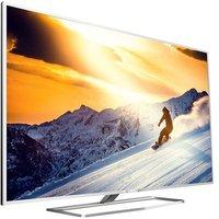 Philips 43HFL5011T MediaSuite - 43 LED TV