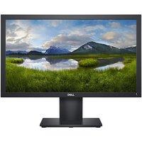 'Dell E2020h - Led Monitor - 20