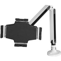 'Startech.com Desk-mount Tablet Arm - Articulating Tablet Mount - For 9