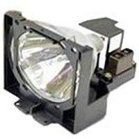 Canon LV-LP15 - projector lamp