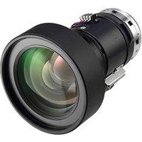 BenQ zoom lens - 26 mm - 34 mm