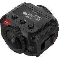 Garmin VIRB 360 - action camera