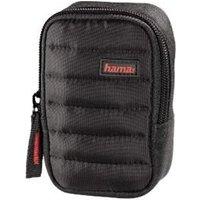 Hama Syscase Camera Bag 60L - case for camera
