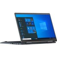 "Dynabook Portégé X30W-J-11H - 13.3"" - Core i5 1135G7 - 16 GB RAM - 256 GB SSD"