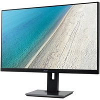 """Acer B277 bmiprzx - LED monitor - Full HD (1080p) - 27"""""""