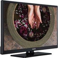 Philips 24HFL2869T Professional Studio - 24 LED TV