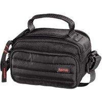 Hama Syscase Camera Bag 90 - case for digital photo camera / camcorder