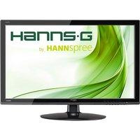 """HANNS.G HL274HPB - LED monitor - Full HD (1080p) - 27"""""""