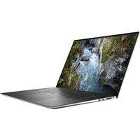 """Dell Precision Mobile Workstation 5750 - 17"""" - Core i7 10750H - 16 GB RAM - 512 GB SSD"""