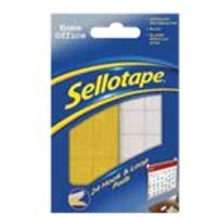 'Sellotape Home Office - Mounting Adhesive