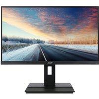"Acer B276HUL - LED monitor - 27"""