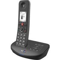 Click to view product details and reviews for Bt Advanced Phone Quad Cordless Phone Answering System With Caller Id 3 Additional Handsets.