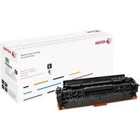 Xerox - cyan - toner cartridge (alternative for: HP CF211A)