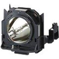 Panasonic ET-LAD60W - projector lamp
