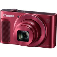 Canon PowerShot SX620 HS - digital camera