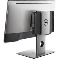 'Dell Optiplex Micro Form Factor All-in-one Stand Mfs18 Monitor/desktop Stand