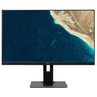 """Acer B277U - LED monitor - 27"""""""
