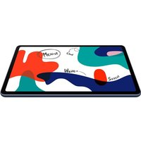 """HUAWEI MatePad - tablet - Android 10 - 64 GB - 10.4"""""""
