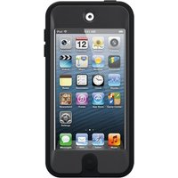 'Otterbox Defender Series Apple Ipod Touch 5g - Case For Player