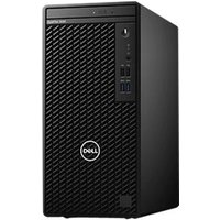 Dell OptiPlex 3080 - MT - Core i5 10505 3.2 GHz - 8 GB - SSD 256 GB - with 1-year Basic Onsite (AT, DE - 3-year)