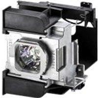 Panasonic ET-LAA410 - projector lamp