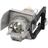 Panasonic ET-LAC300 - projector lamp