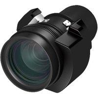 Epson ELP LM15 - medium-throw zoom lens - 36 mm - 57.4 mm