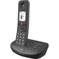 Click to view product details and reviews for Bt Advanced Phone Twin Cordless Phone Answering System With Caller Id Additional Handset.