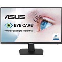'Asus Va27ehe - Led Monitor - Full Hd (1080p) - 27