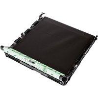 Brother BU-220CL - printer transfer belt